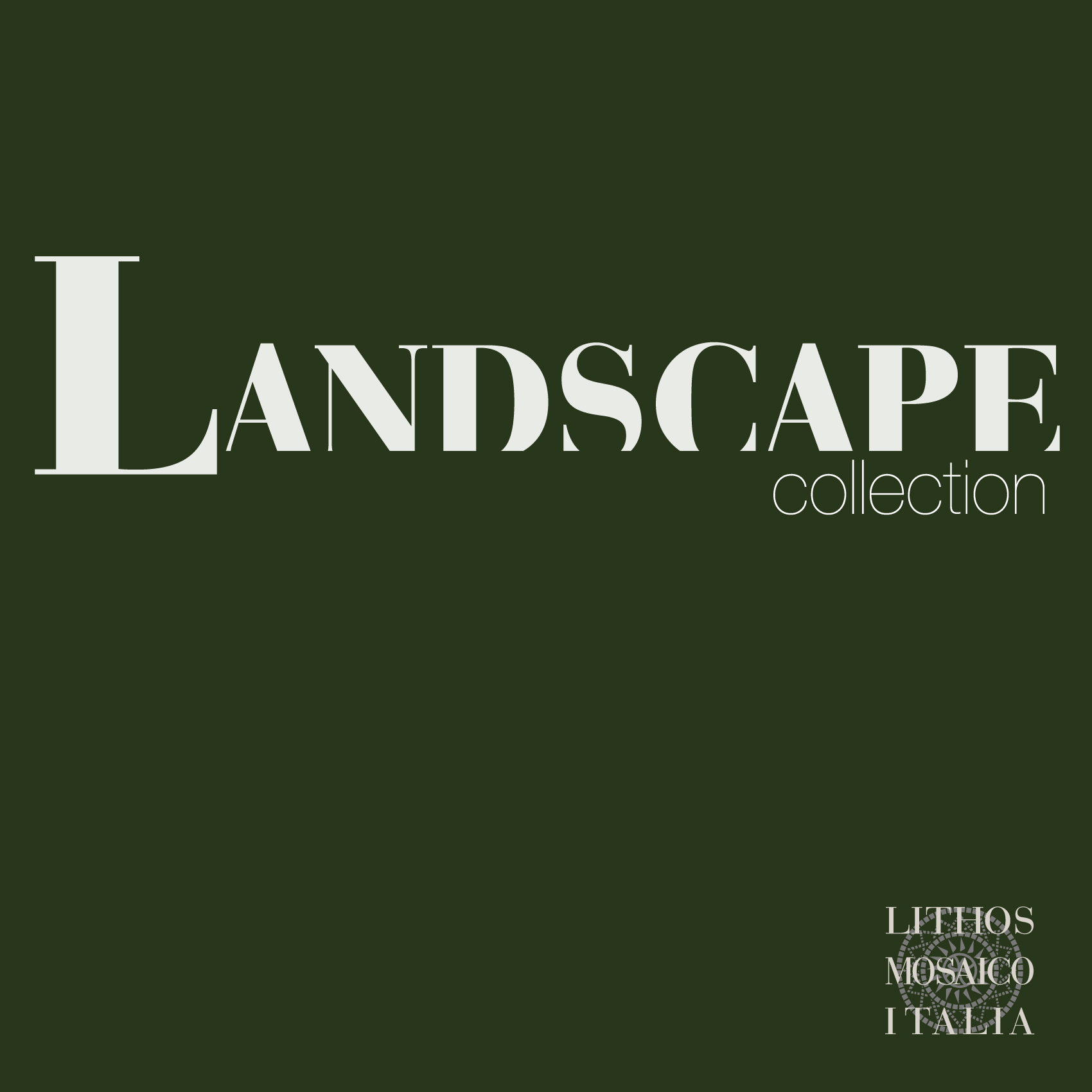 Landscape-Collection-cover Cataloghi