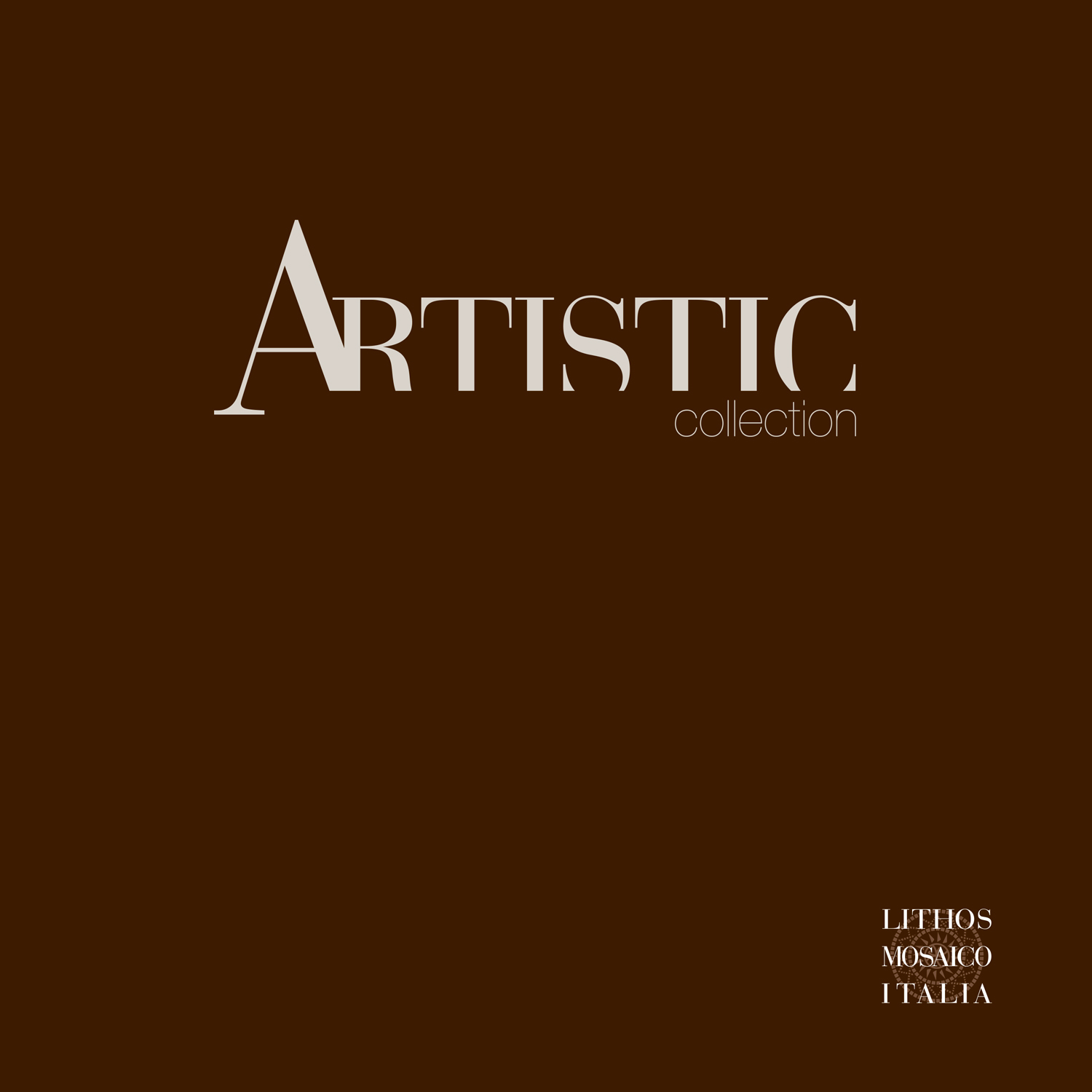 Lithos-Mosaico-Italia_Artistic-cover Download Area