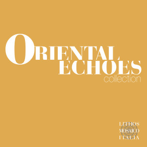 Oriental-Echoes-Collection-cover-300x300 Download Area