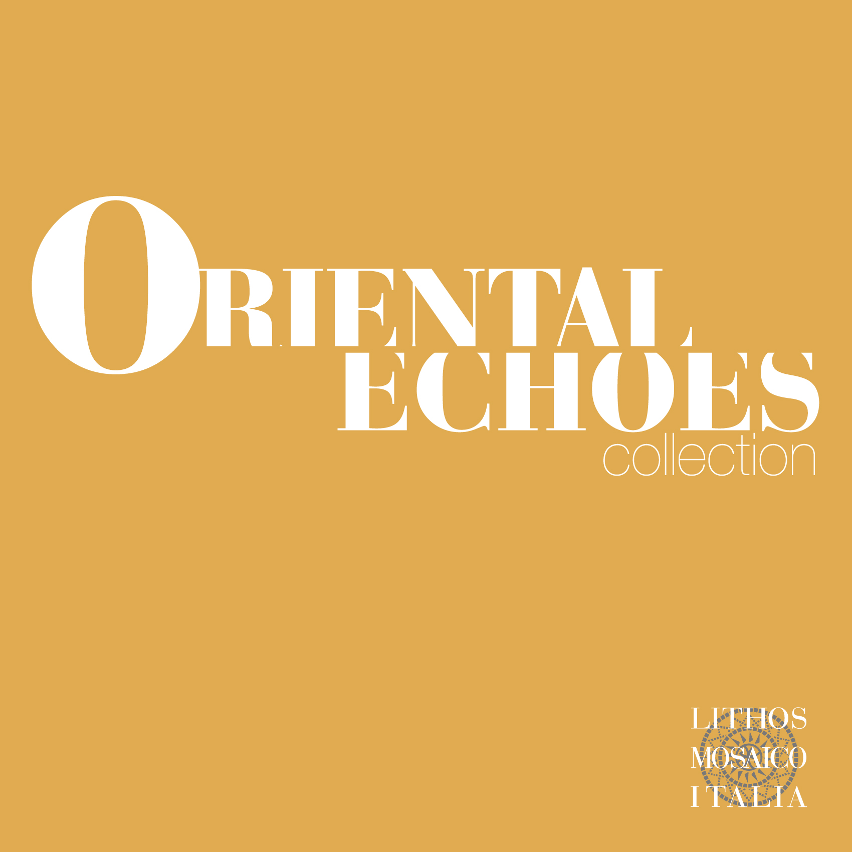 Oriental-Echoes-Collection-cover Cataloghi