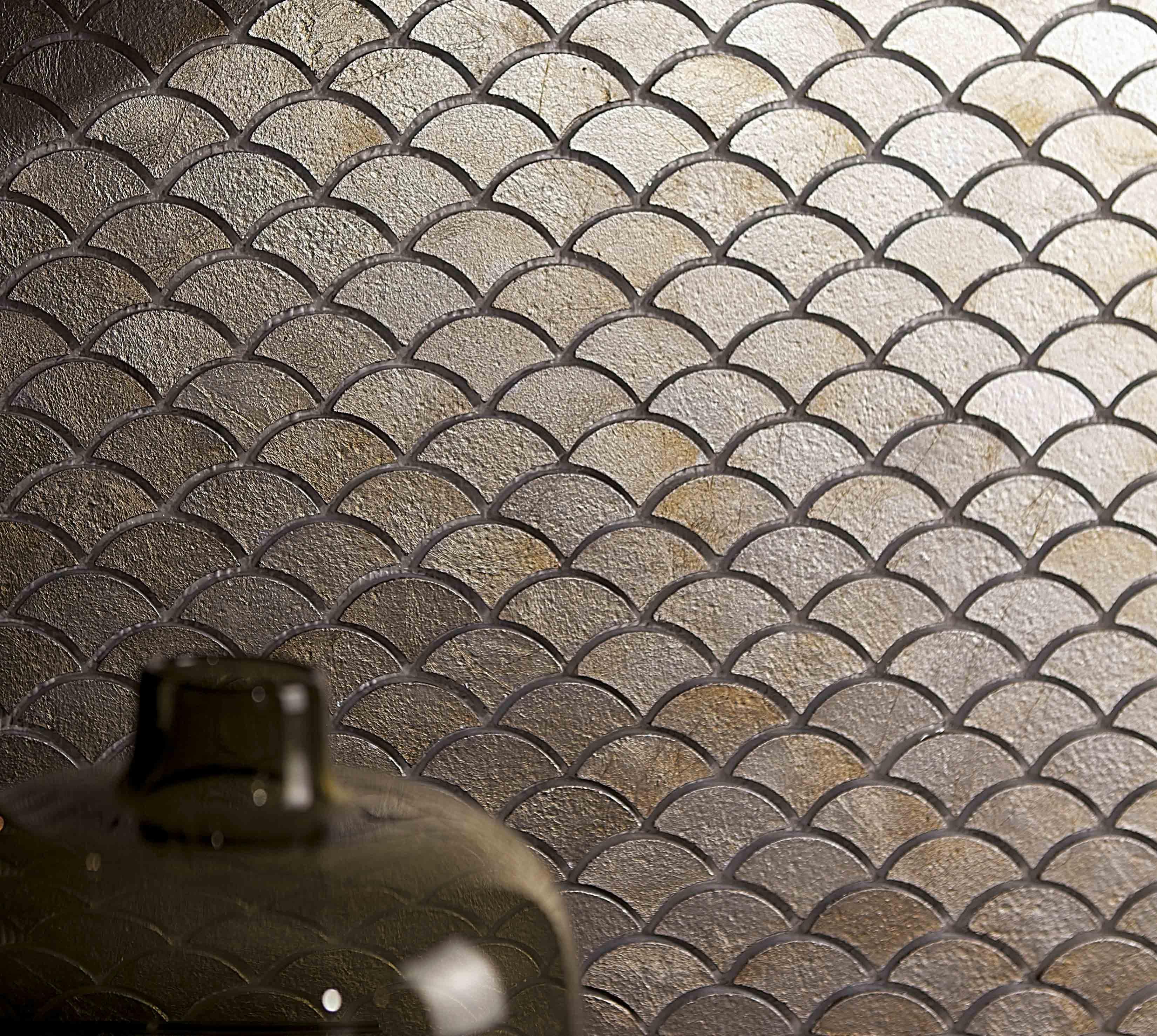Lithos Mosaico Italia Pavè 62 SL 16