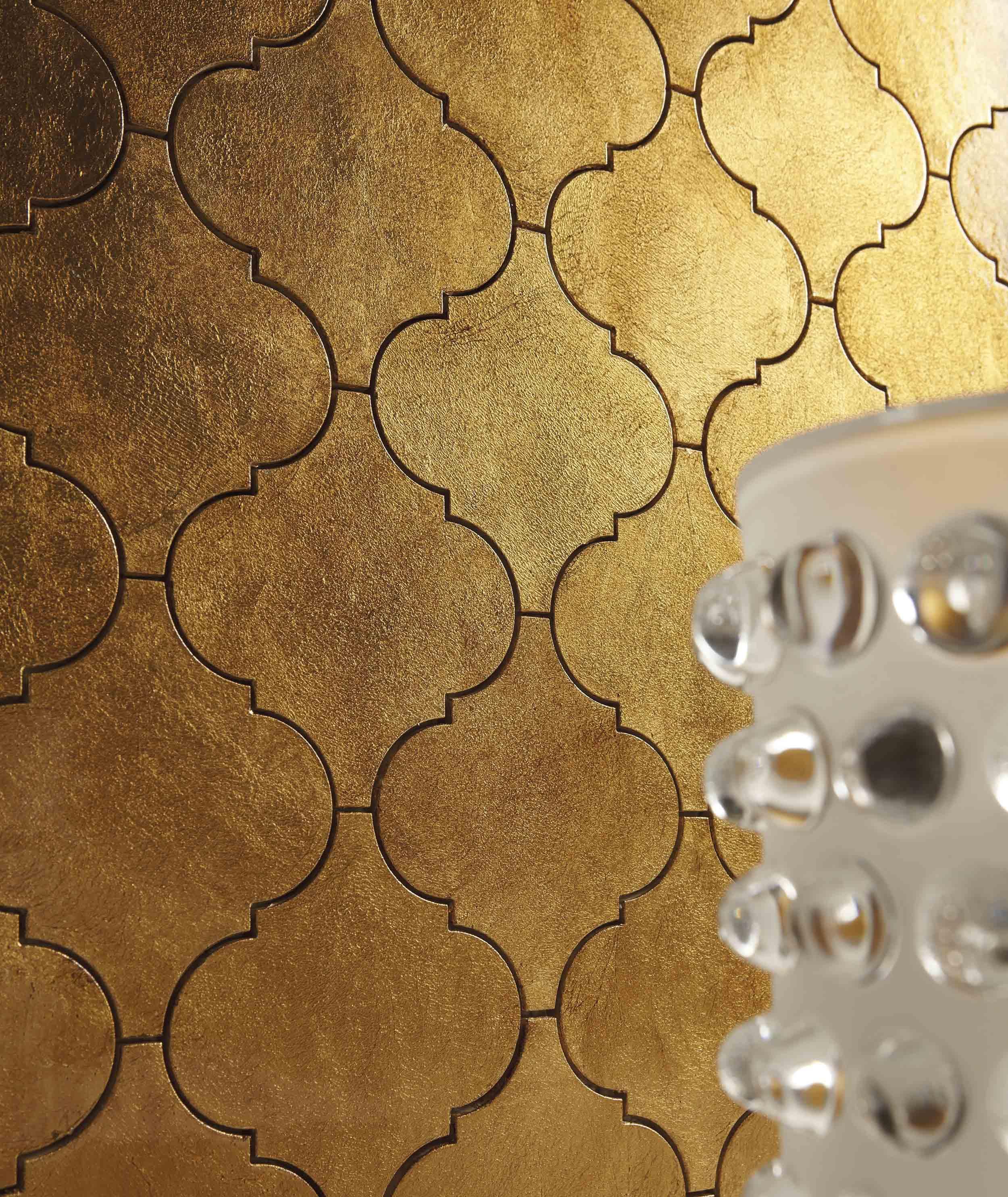 Lithos Mosaico Italia Provence 1 150 x 155 GL 16