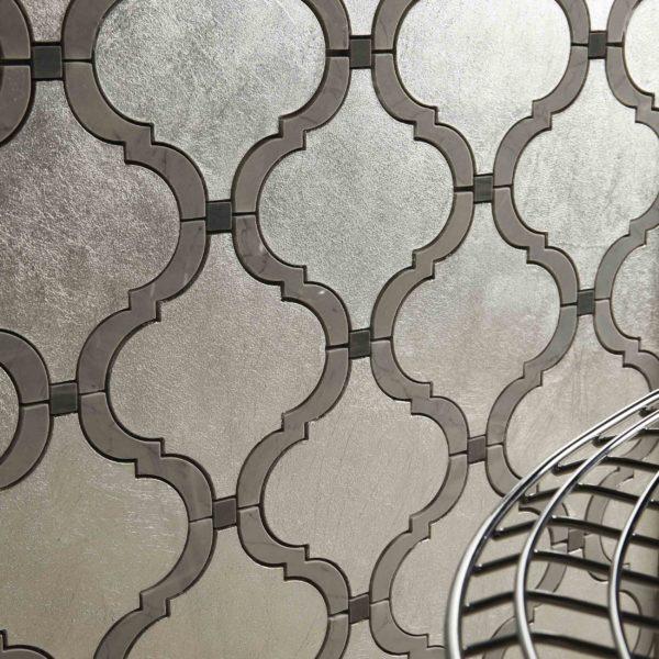 Lithos Mosaico Italia Provence 2 150 X 155