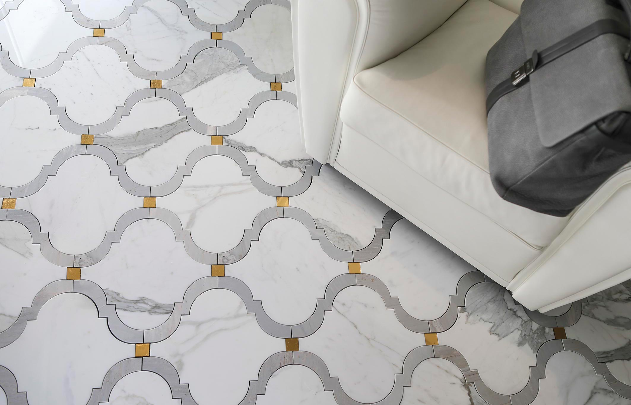 Lithos Mosaico Italia Provence 2 280 x 290 (1)