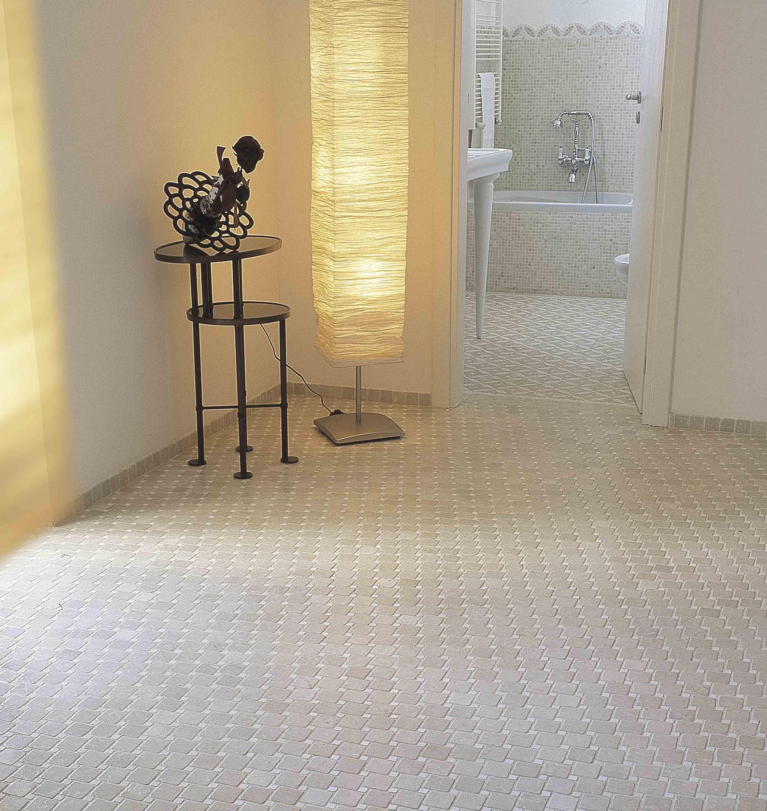 Lithos-Mosaico-Italia-Combinato-Q