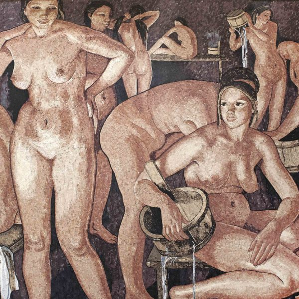 lithos Mosaico Italia The Bath (1)