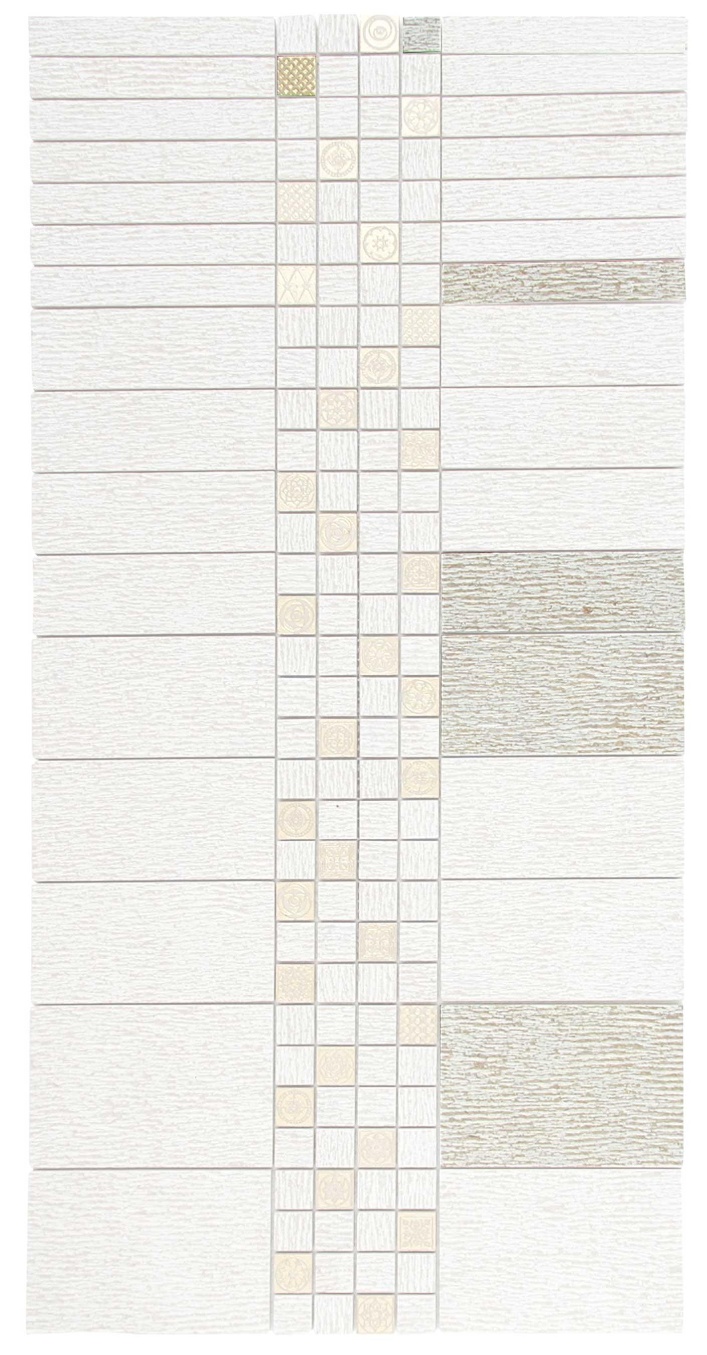 Lithos mosaico italia