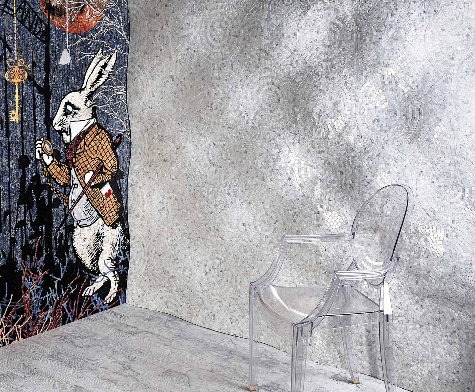 Lithos-Mosaico-Italia-Cersaie-2015-7