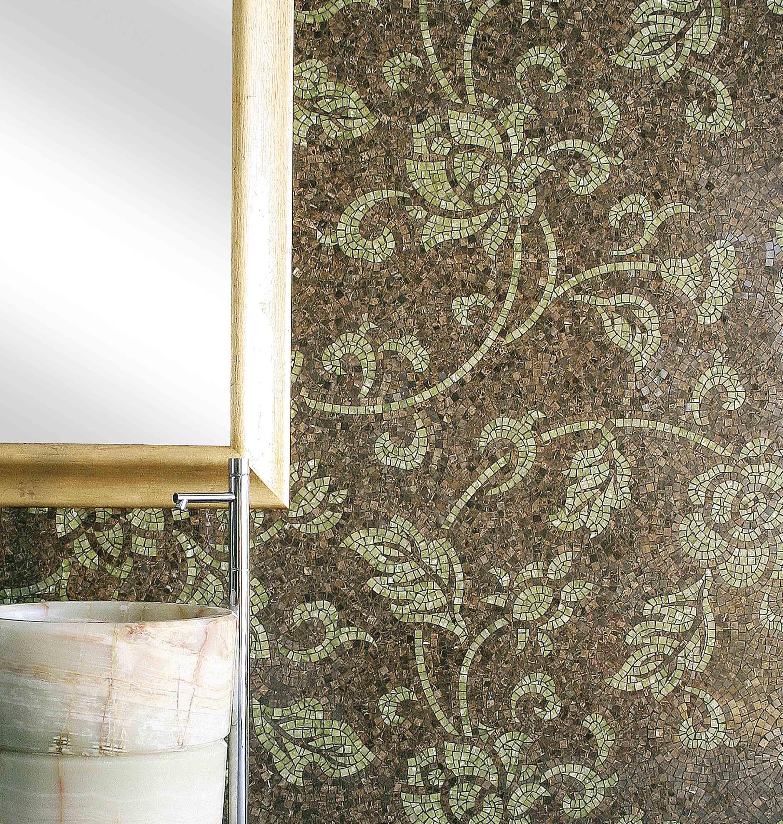 Lithos-Mosaico-Italia-Glamour