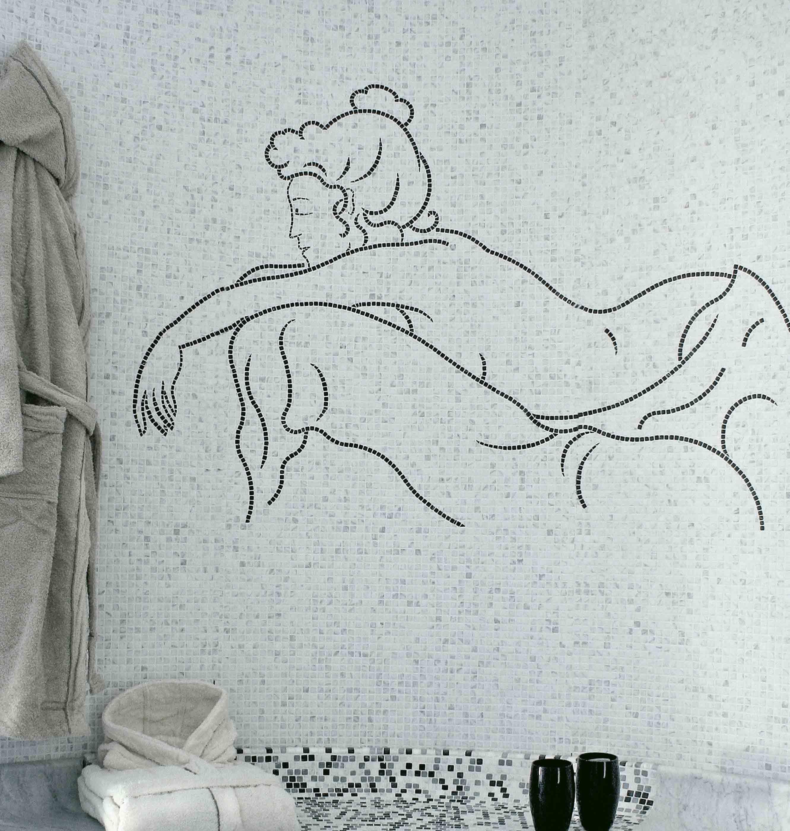 Lithos-Mosaico-Italia-Muse-A