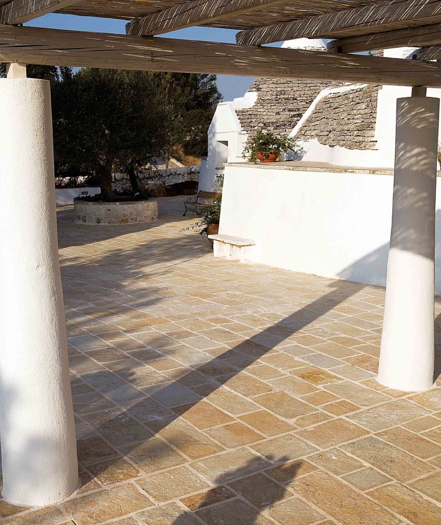 Old-Stone-Lithos-Mosaico-Italia