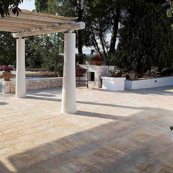Old-Stone-Lithos-Mosaico-Italia-intro