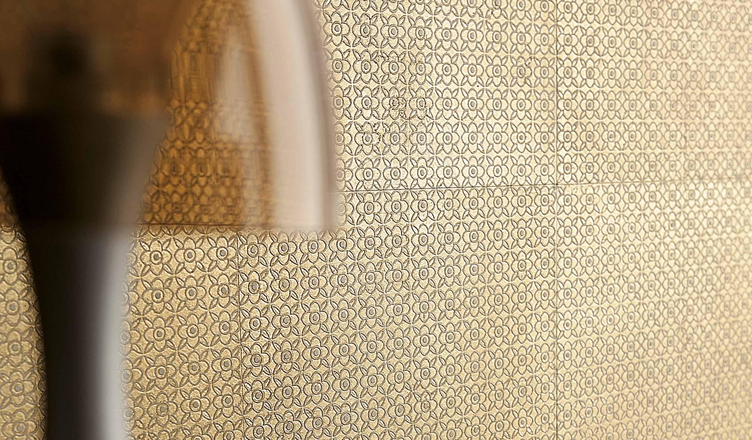 Serenity-intro Lithos mosaico italia