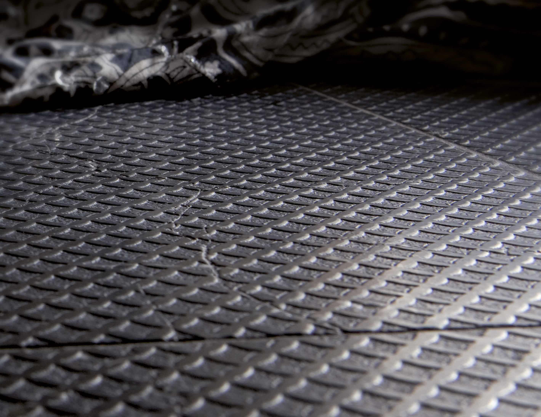 Texture-intro-1 Lithos mosaico italia