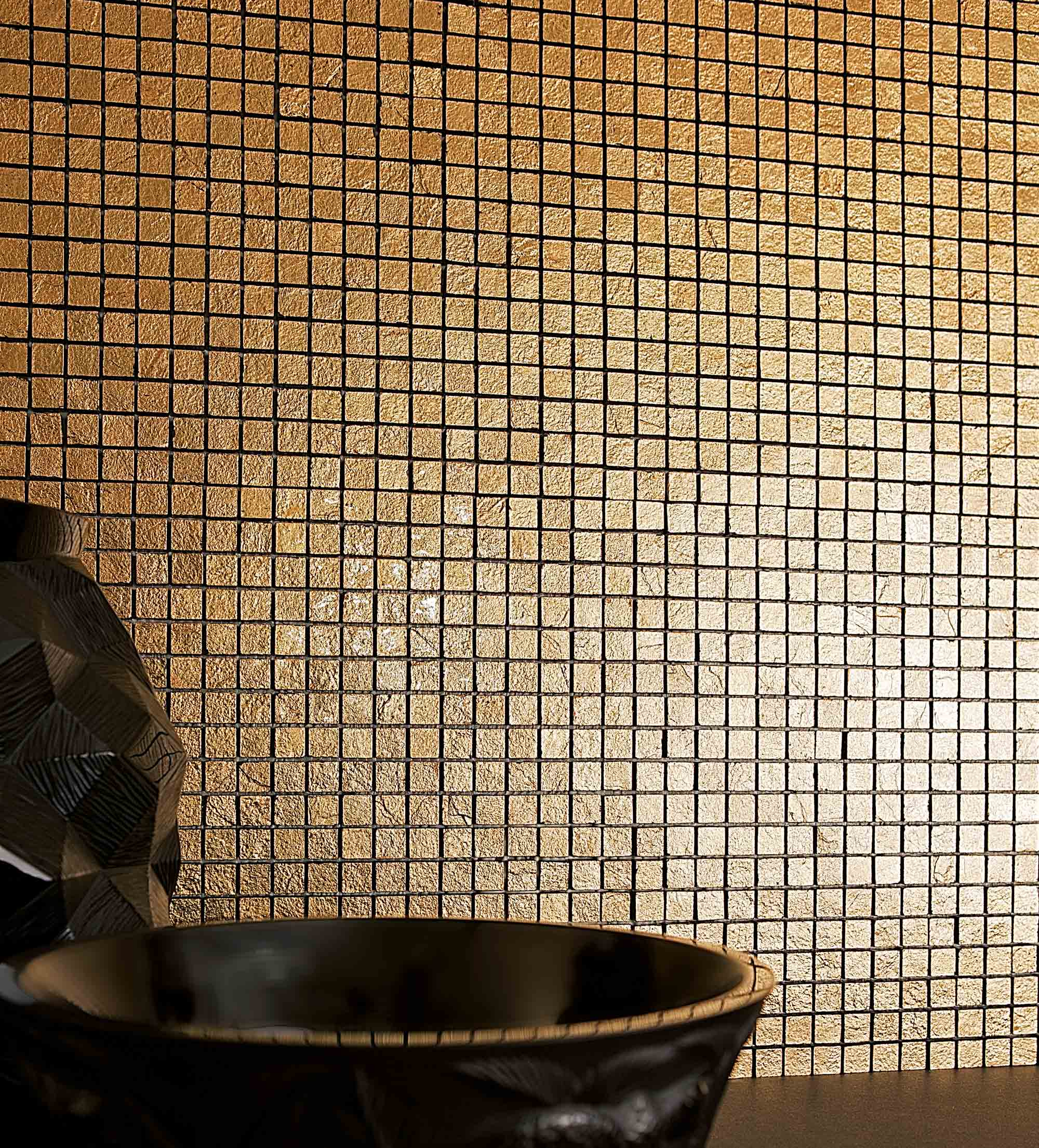 Lithos Mosaico Italia Alchimia
