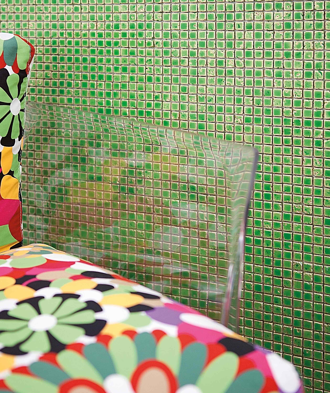 Lithos Mosaico Italia Caramel-cover-2