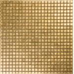 Lithos Mosaico Italia GL 10 11