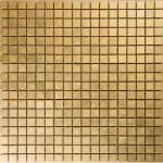 Lithos Mosaico Italia GL 15 11