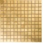 Lithos Mosaico Italia GL 25 11