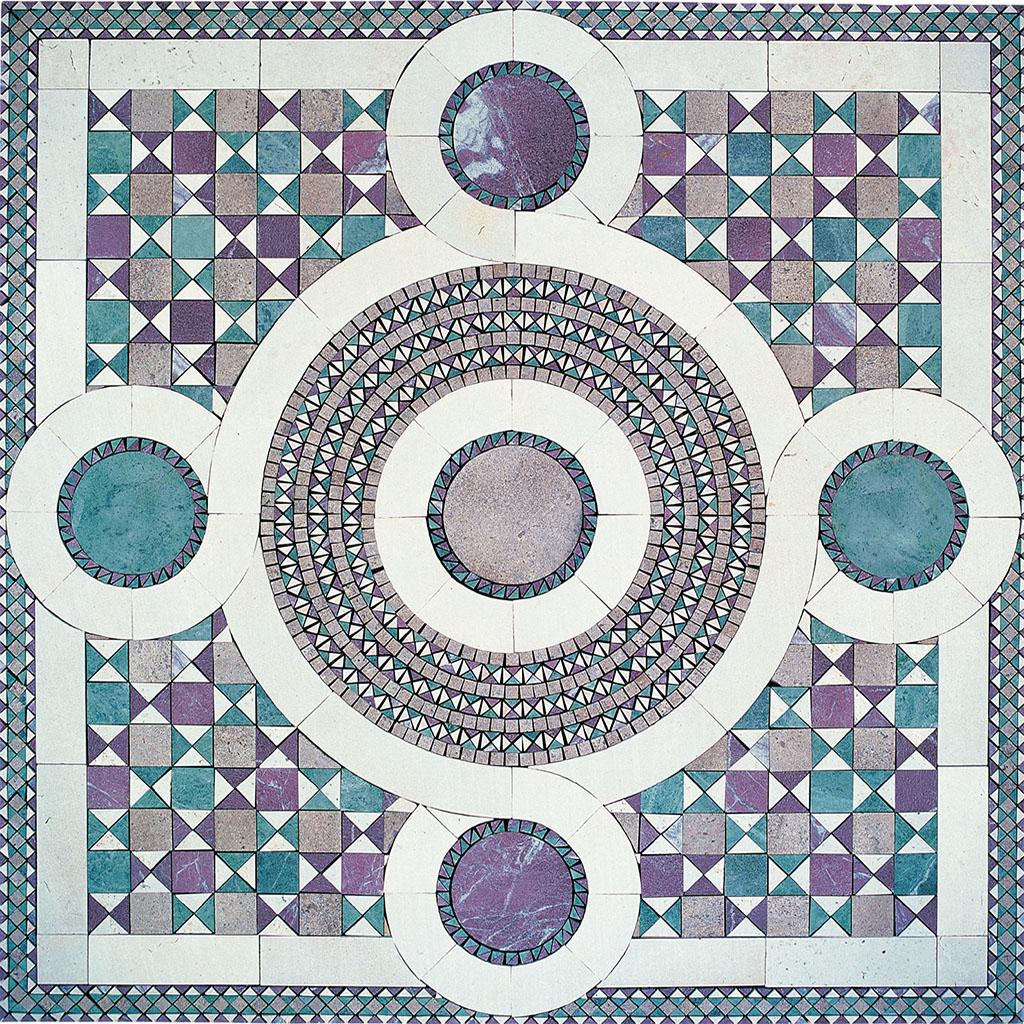 San Marco_cm 120 x 120 x 1