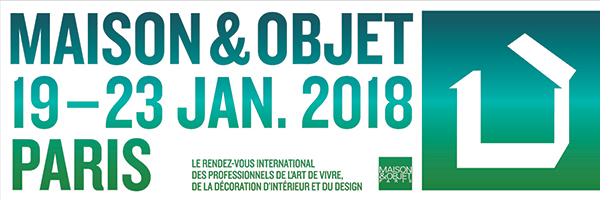MO-Paris-J18-Charte7_banniere_FR Maison&Obet 2018 Fiere