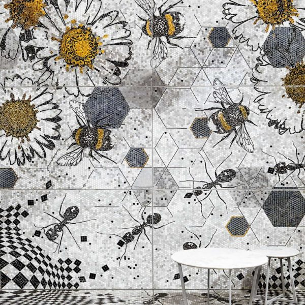 hants-bees-3-600x600 Collezioni