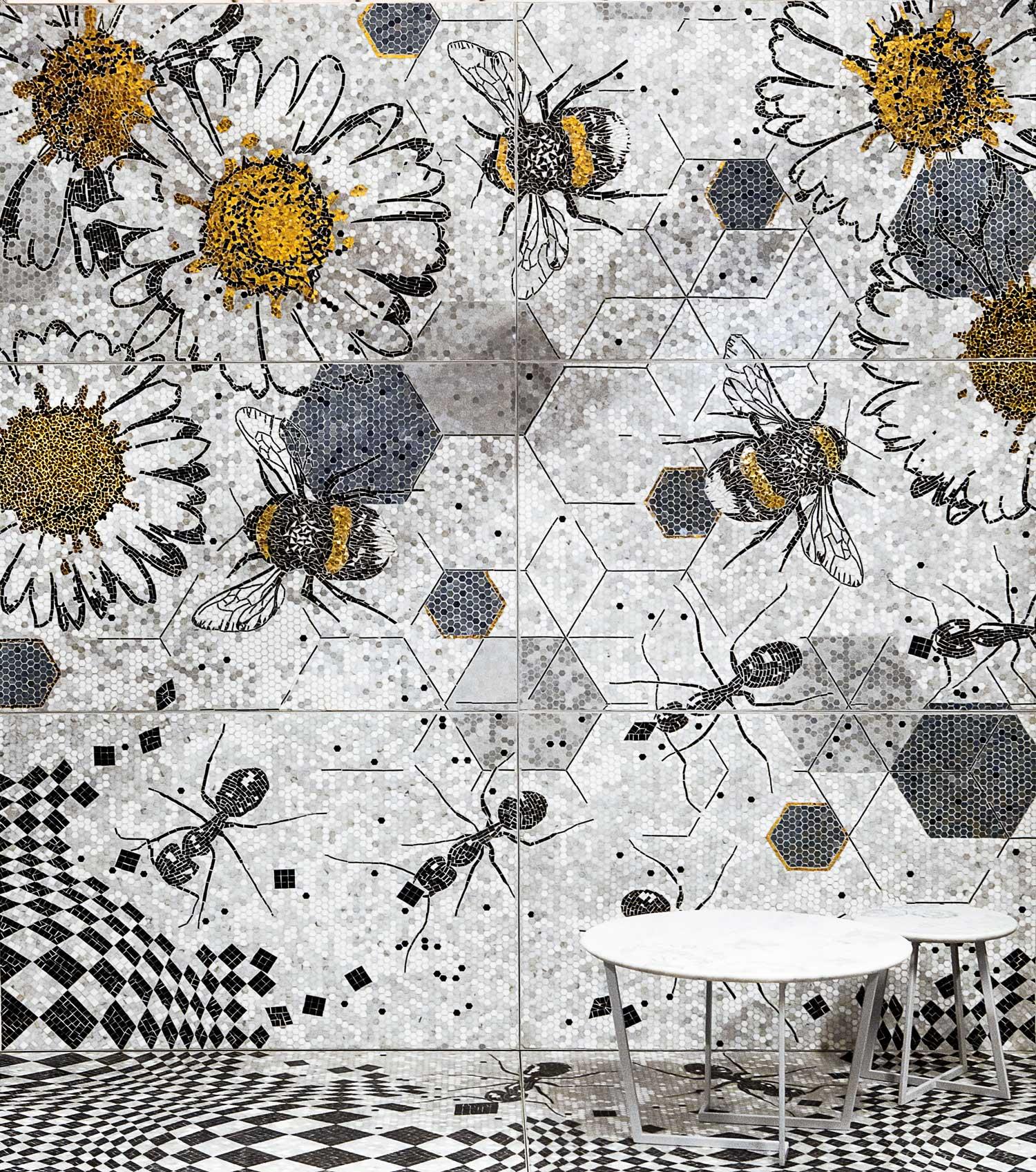 Ant Martina Franca lithos – lithos mosaico italia