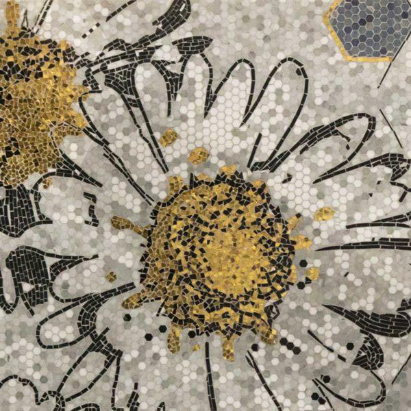 hants-bees-Dettaglio-1-600x600 ANTS & BEES