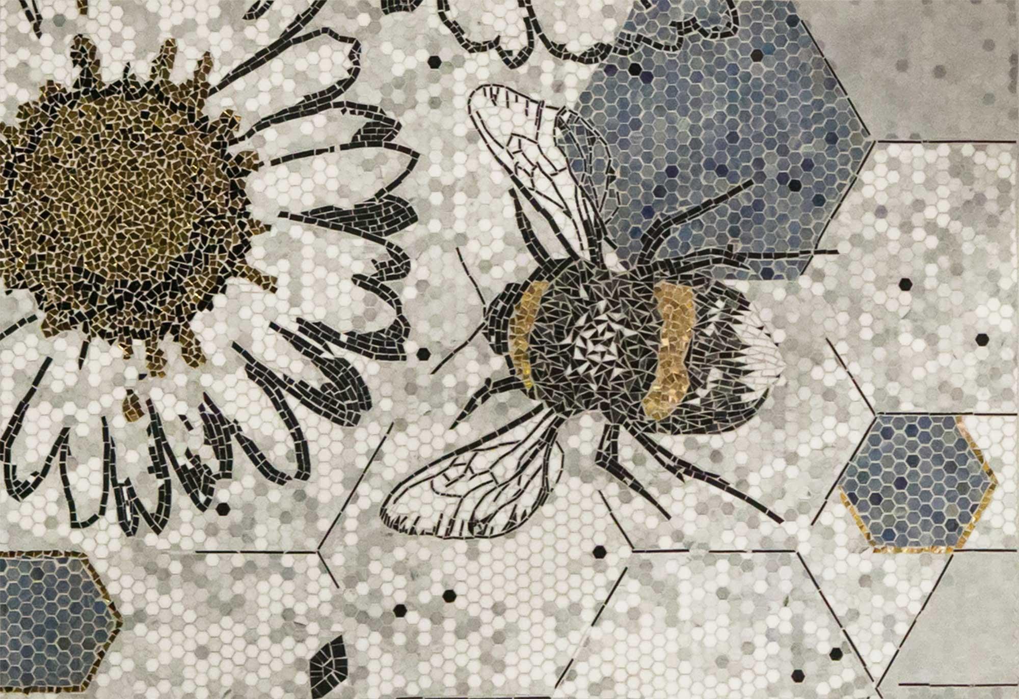 hants-bees-Dettaglio-3 ANTS & BEES