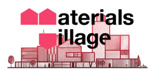 MaterialsVillage2018-300x147 Milano Design Week 2018 Senza categoria
