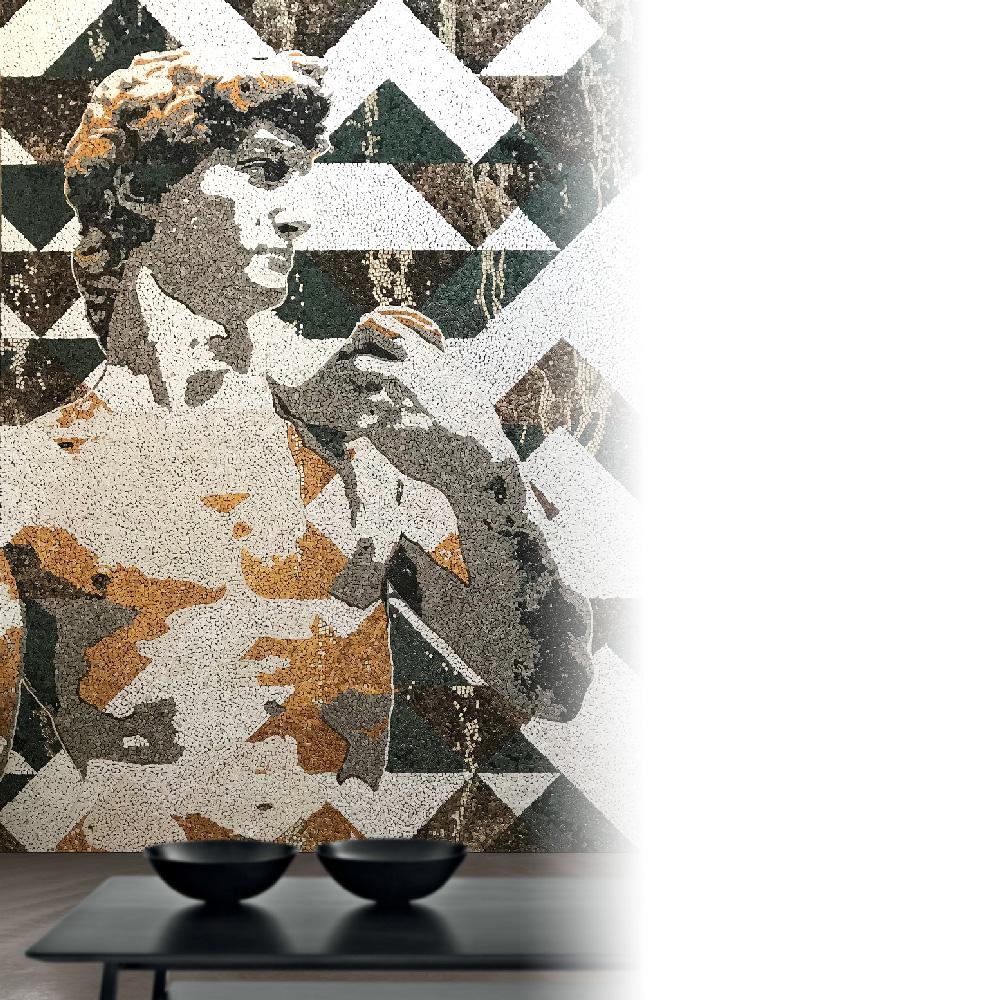 HomePage-David Collezioni